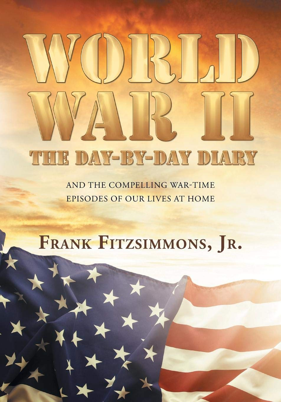Download World War II: The Day-By-Day Diary pdf