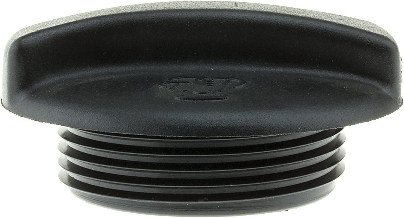 Motorad T41 Engine Coolant Reservoir Cap