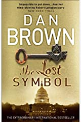 The Lost Symbol (Robert Langdon) Paperback