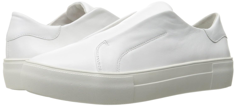 J//SLIDES Womens Alara Fashion Sneaker