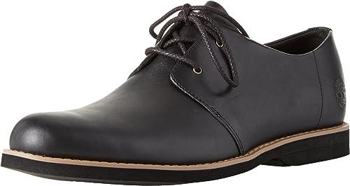 TALLA 41 EU. Timberland Stormbuck Lite, Zapatos Oxford para Hombre
