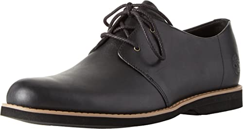 Timberland Stormbuck Lite, Zapatos Oxford para Hombre