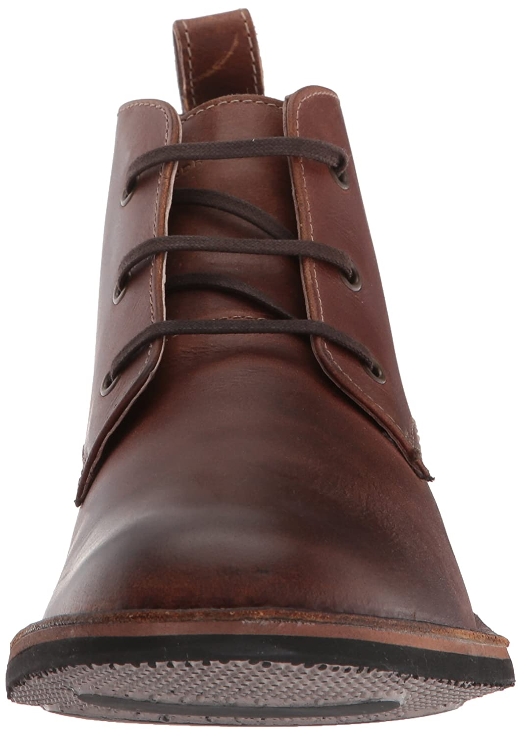 Andrew Marc Mens Dorchester Chukka Boot