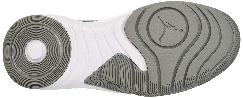 Nike Dna Ao1540 Bg Scarpe Da Bambino Basket Jordan Pr5qTwP