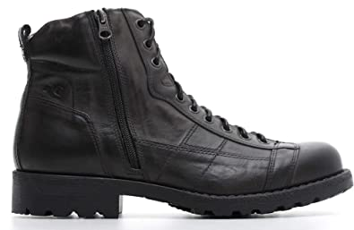 800640 Nguai19 Nero Chaussures Ant Et Sacs Giardini qUCCwE7