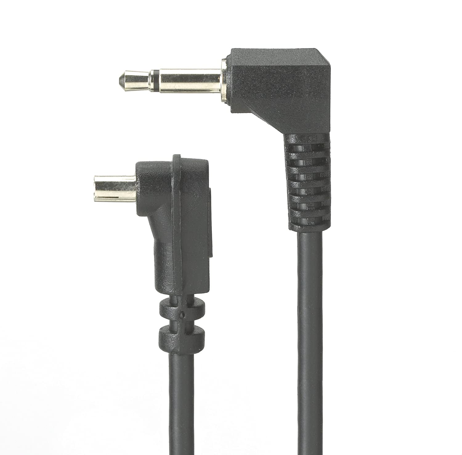 Profoto 0.98// 0.29m Long 3.5mm Miniphone to PC Cable