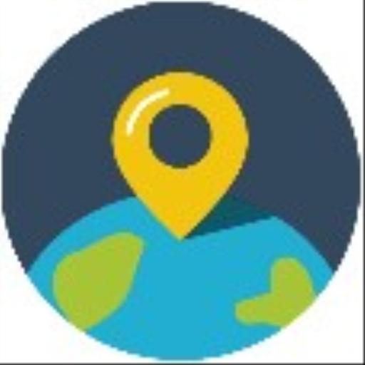 best map app download the app (Best Offline Map App)