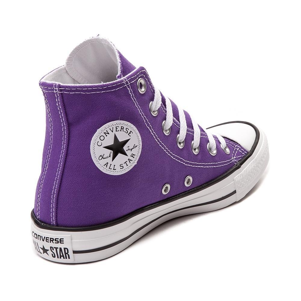 Converse Women's Chuck Taylor All Fashion Star Oxford Fashion Sneaker B01MTK6X0S Fashion All Sneakers 5eeef3