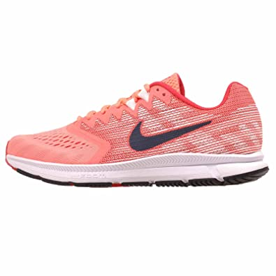 e21c64e45d23c5 Image Unavailable. Image not available for. Color  Nike Women s Zoom Span 2  Running Shoe ...