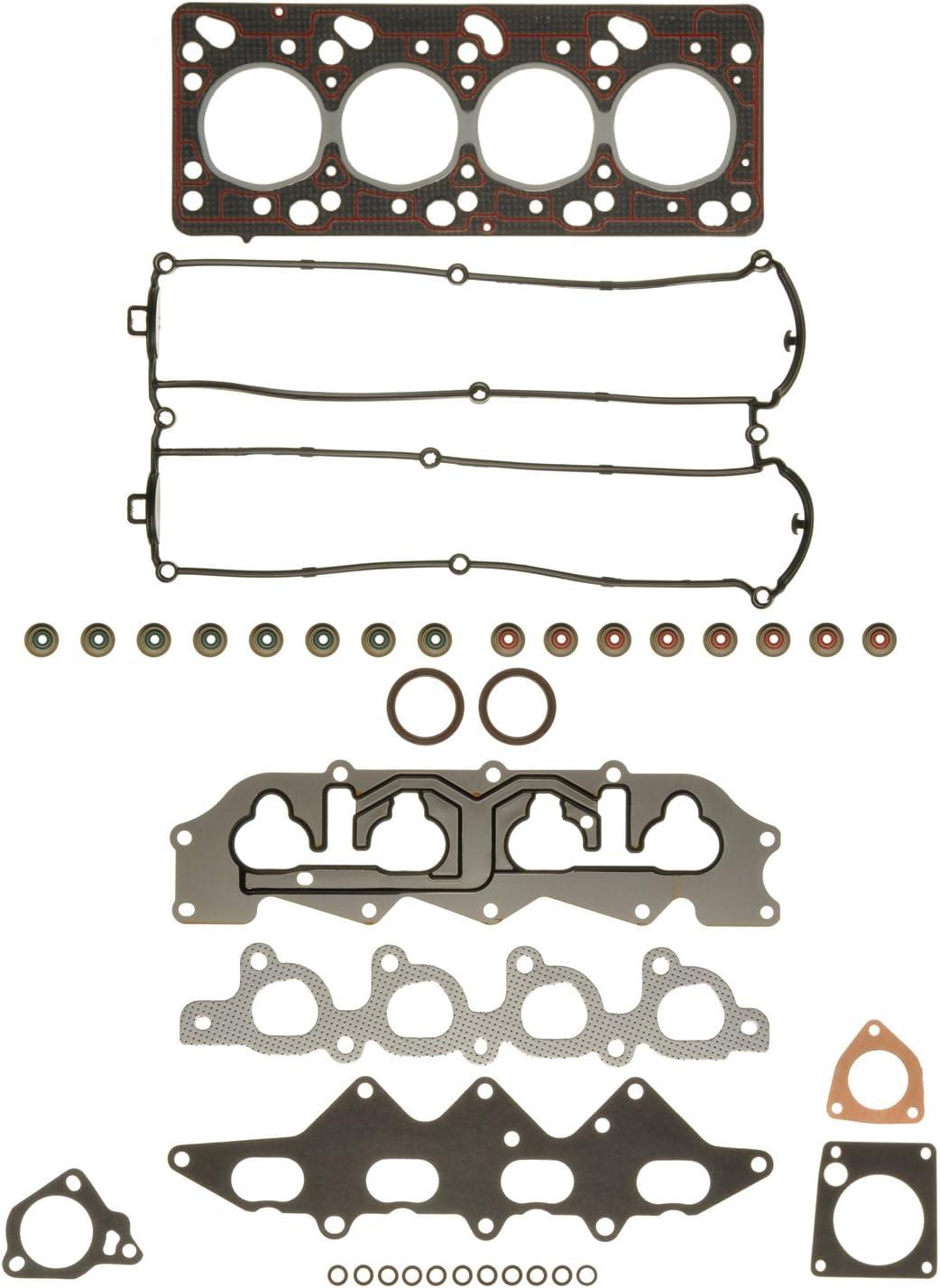 Ajusa 598-2666 Dichtungssatz Zylinderkopf