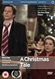 A Christmas Tale [DVD] [2008]