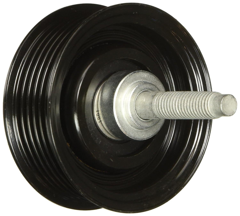 3LK Belt Cross Section D/&D PowerDrive 102465 Toro or Wheel Horse Kevlar Replacement Belt Rubber 21 Length
