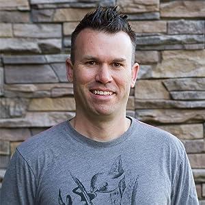 Sean Sumner