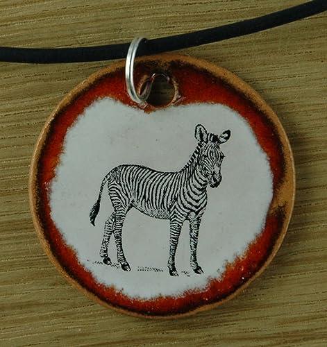 Amazon Com Orginal Handicraft Zebra Cloven Hoofed Animals Quagga