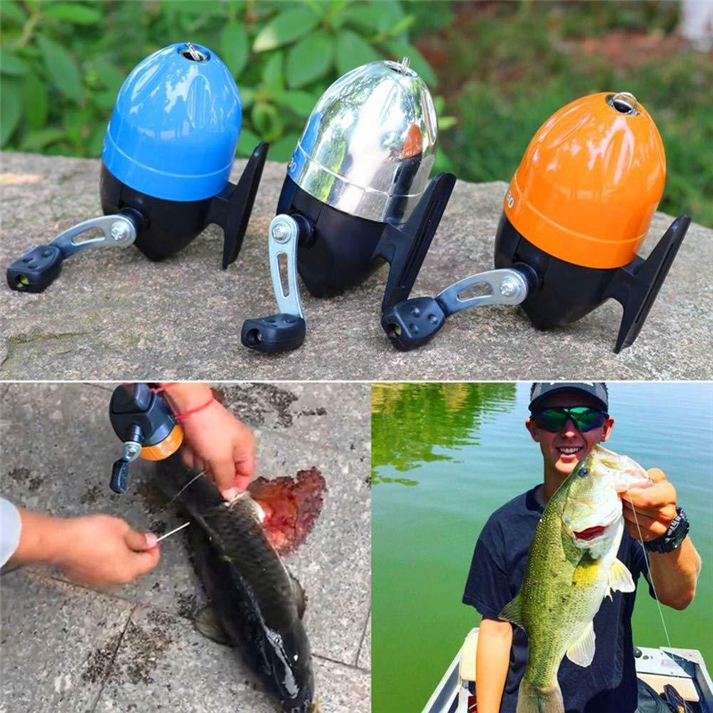6.5 2.2 DTD JIBIONERA Real Fish Oita Mackerel 02 8.5 6.5CM
