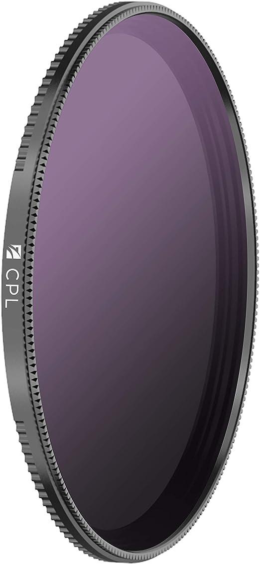 Freewell Magnetisches Schnellwechsel System 77mm Kamera