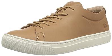 25bee7a01 Lacoste Women s L.12.12 Unlined Sneakers