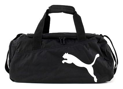 PUMA Sporttasche Pro Training Small Bag - Bolsa deporte