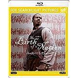バース・オブ・ネイション [AmazonDVDコレクション] [Blu-ray]