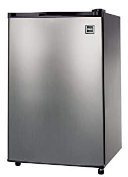 RCA 4.5 Cubic Feet Compact Refrigerator