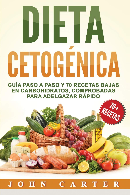 Menu dieta rica en proteinas para adelgazar 10