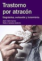 Vascular Anaesthesia (Oxford Specialist Handbooks