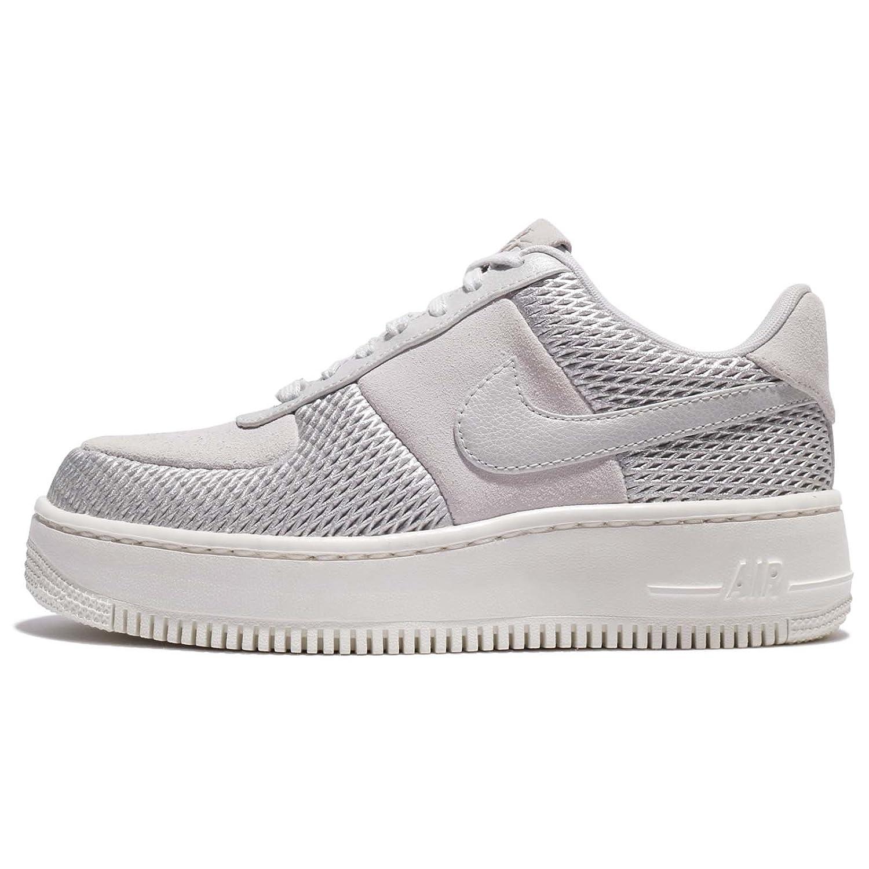 Nike SportswearAIR Force 1 UPSTEP Prm - Sneaker Niedrig