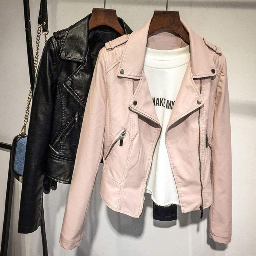 XXW Riverdale PU Lederjacken Frauen Southside Schlangen Moto Biker Coat Cosplay