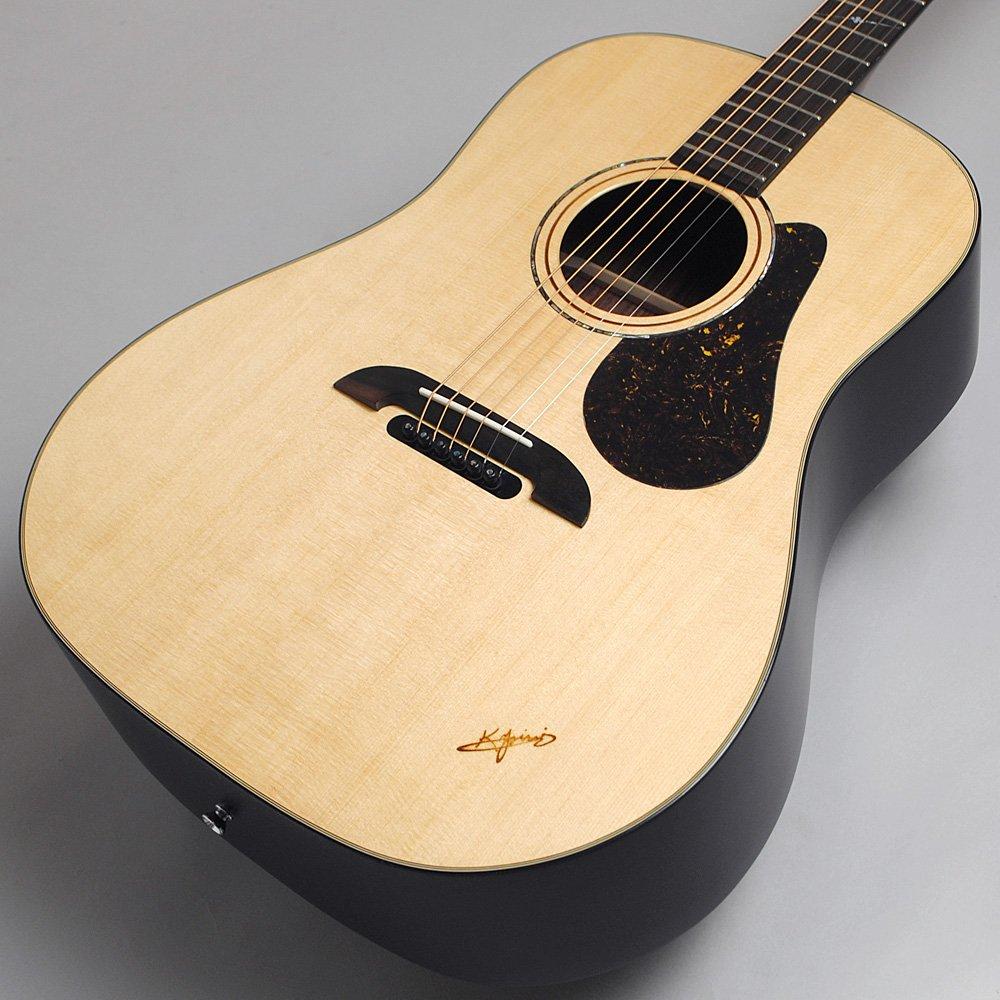 K.Yairi SJ-1D NT アコースティックギター フォークギター エンジェルシリーズ 島村楽器限定 (Kヤイリ SJ1D) B00P7KL3S6