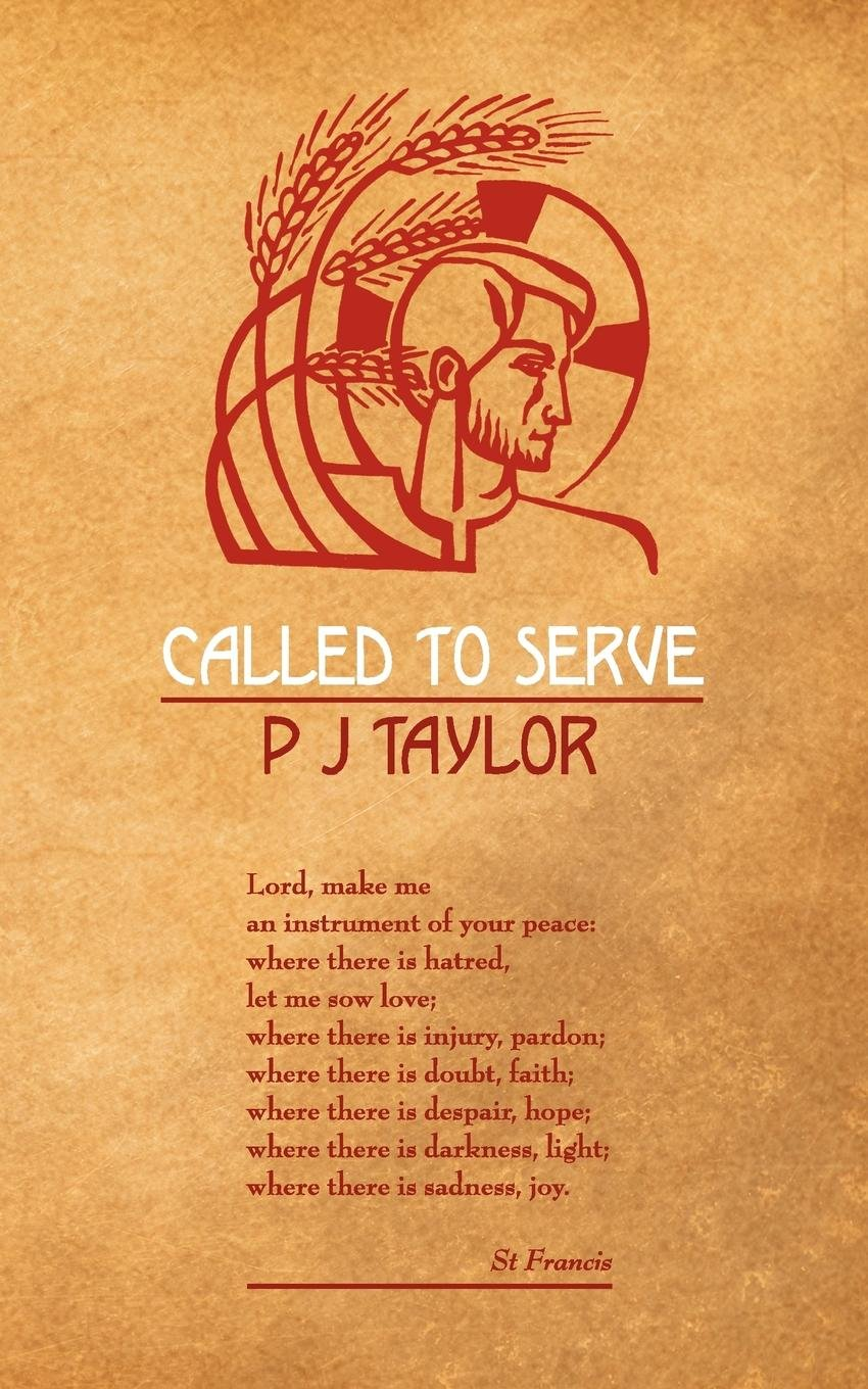 Download Called to Serve: A Review of the Work of a Permanent Deacon Over a Period of Thirty Years PDF Text fb2 ebook