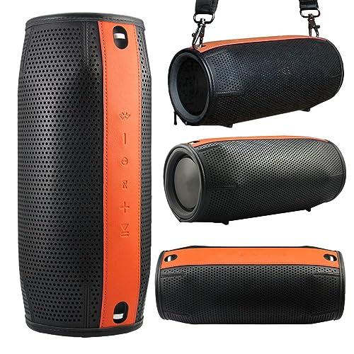 JBL Xtreme Portable Wireless Splashproof Bluetooth Speaker