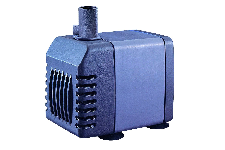 BPS (R) Bomba Sumergible para Pecera o Acuario, Submersible Pump Fish Tank (6.5 x 4.5 x 5CM)BPS-6041: Amazon.es: Bricolaje y herramientas