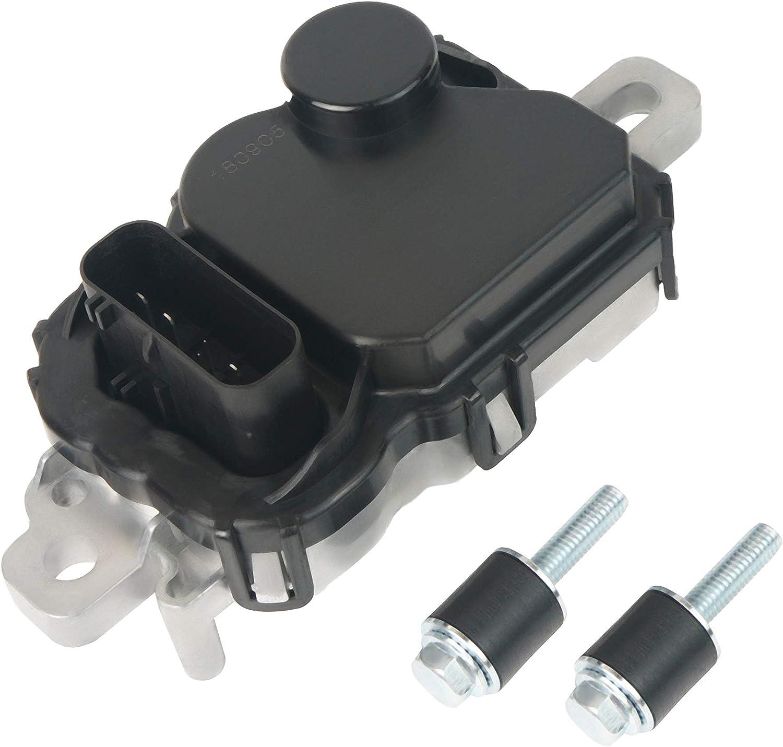 Fuel Pump Module Assembly fits 2004-2007 Ford E-150,E-250 E-150,E-250,E-350 Supe
