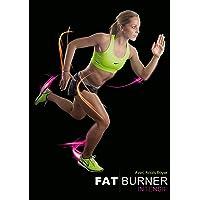 Fat Burner : intensif