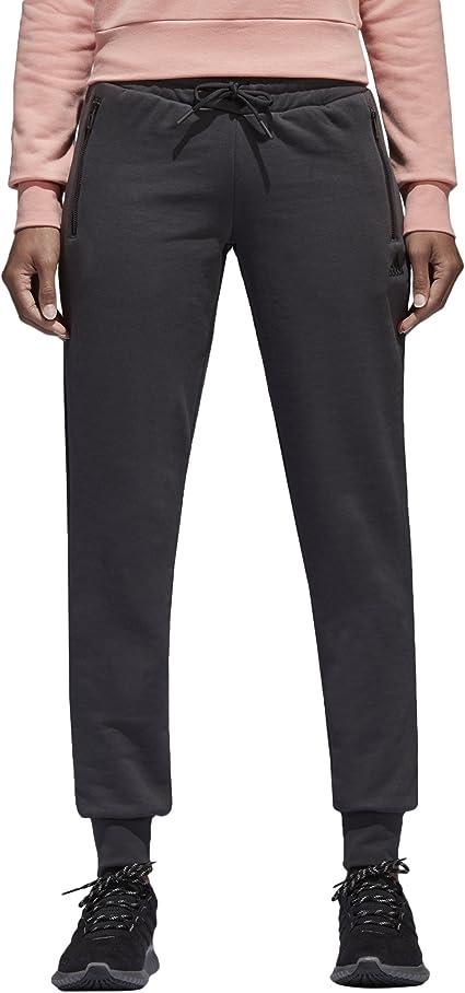 pantalon femme xxs