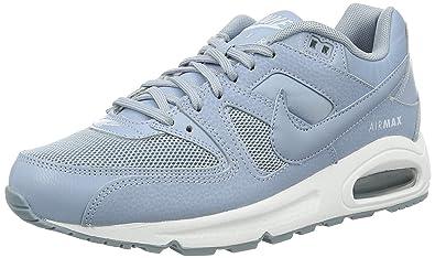 Scarpe da Ginnastica Uomo Donna Nike Court one force Sneakers Sportive 839985101