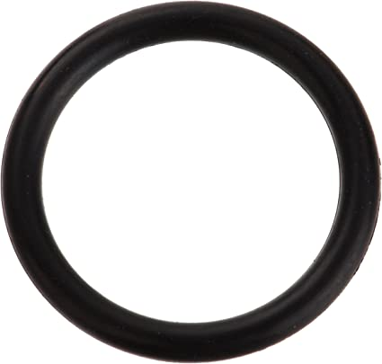 Pack of 1000 Sterling Seal ORVT213x1000 Viton Number-213 Standard O-Ring 70 Durometer Hardness 1-3//16 OD Sur-Seal 15//16 ID 1-3//16 OD Fluoropolymer Elastomer 15//16 ID Pack of 1000