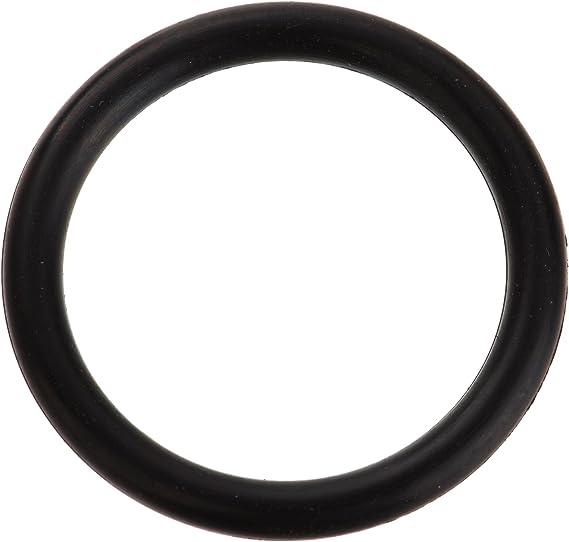 Pack of 10 Pack of 10 Sur-Seal 6-3//4 ID 6-15//16 OD 70 Durometer Hardness Fluoropolymer Elastomer Sterling Seal ORVT166x10 Viton Number-166 Standard O-Ring 6-15//16 OD 6-3//4 ID
