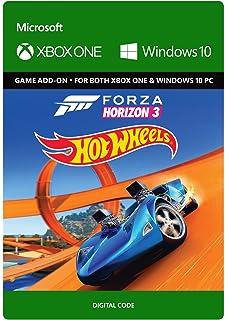 Forza horizon 3 deluxe edition xbox onewindows 10 pc download forza horizon 3 hot wheels dlc xbox onewindows 10 download code malvernweather Choice Image