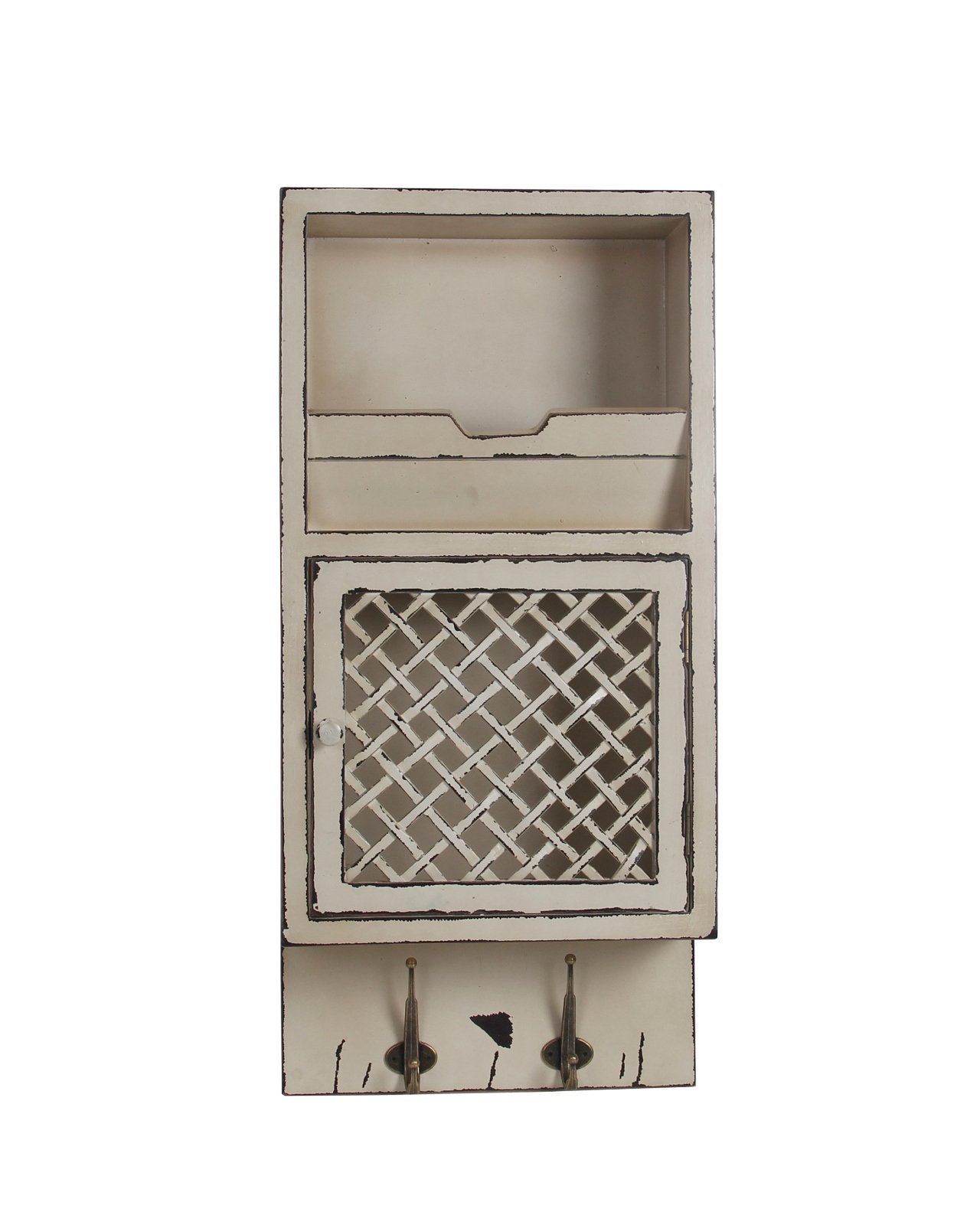 Privilege 88389 Wall Cabinet Storage Furniture Replacement Parts