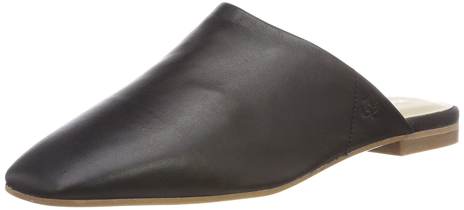 Marc O'Polo Damen Sabot 80314593701301 Slipper: