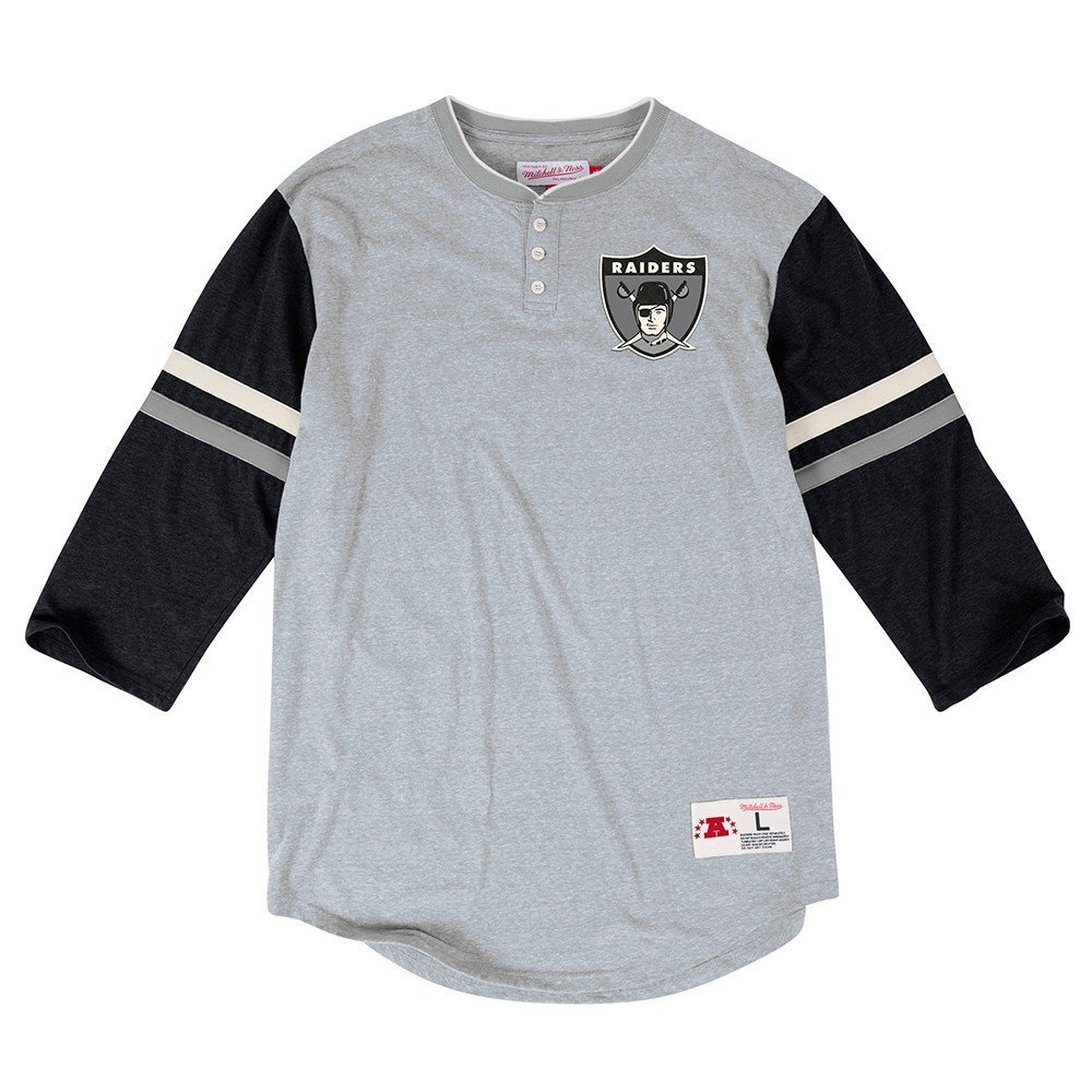 2d11539c Majestic MLB Oakland Athletics Two Button Youth Jersey T-Shirt
