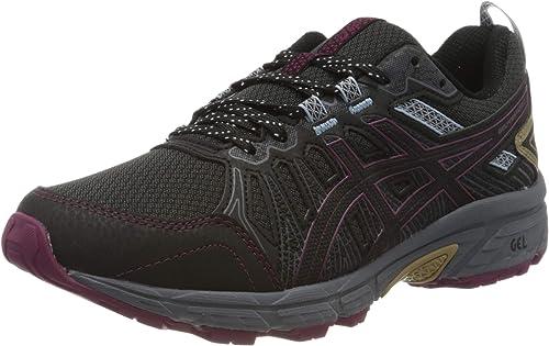ASICS Gel-Venture 7, Zapatillas de Running para Mujer