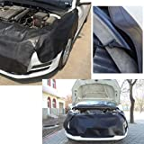 OwnMy 3 PCS Front/Side Lightweight Automotive