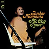Tender Moments (Blue Note Tone Poet Series) [LP]