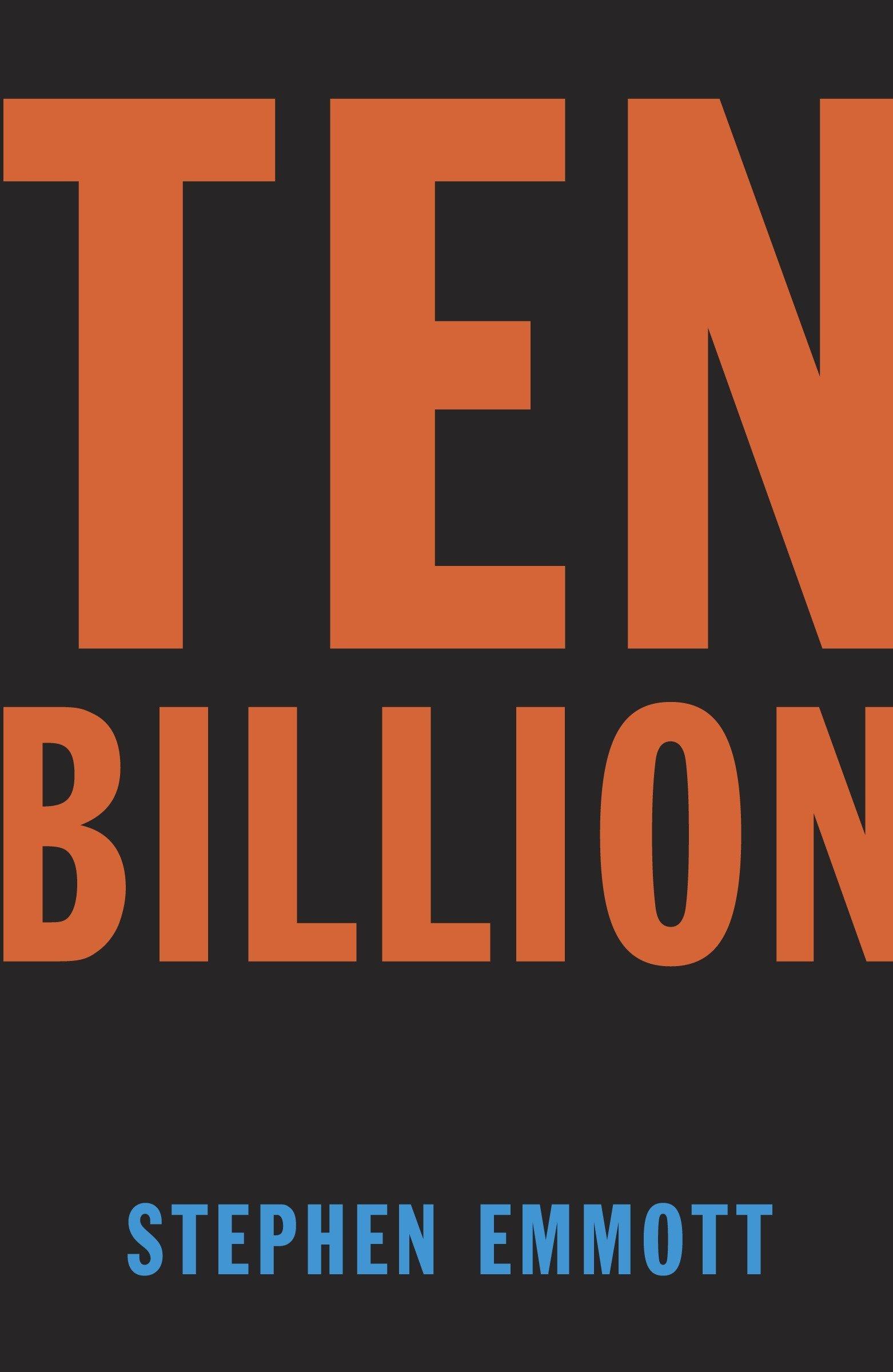 ten-billion