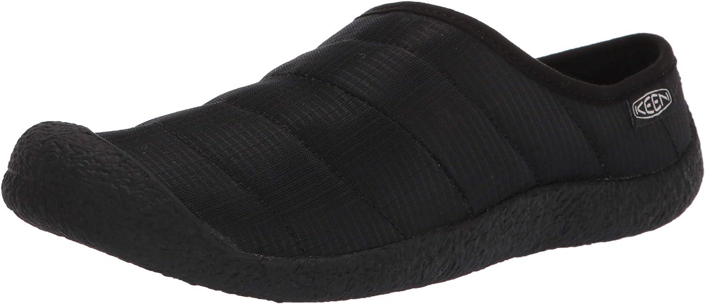 KEEN Women's Howser Slide Loafer