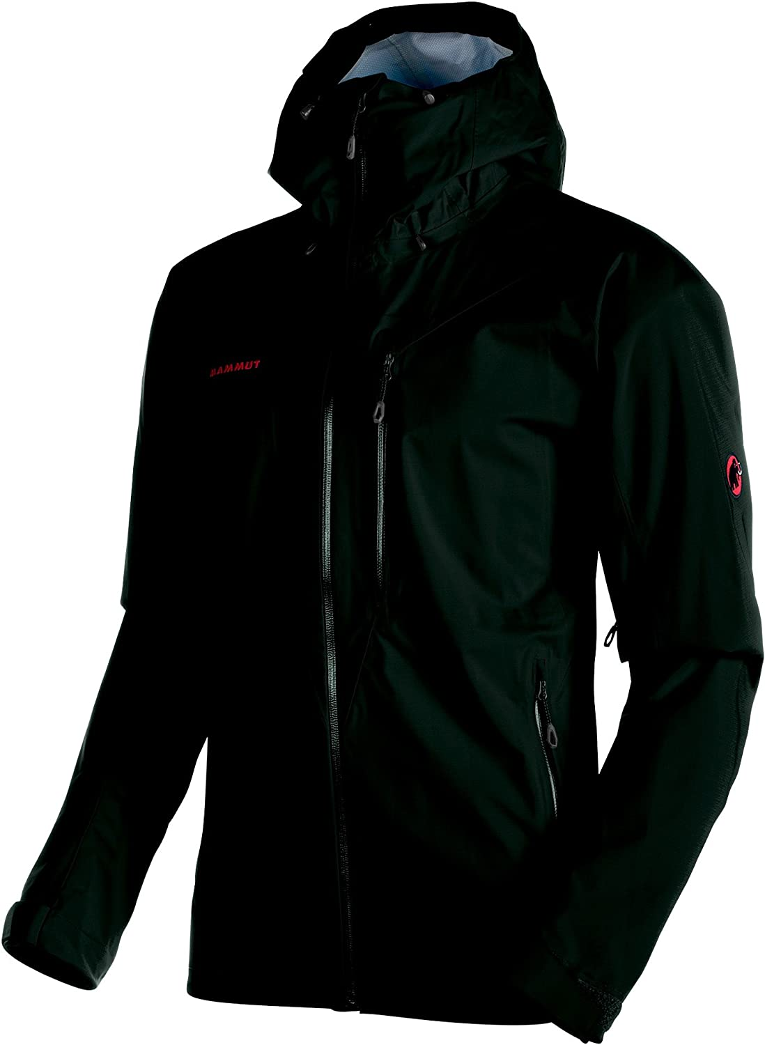 Mammut Kento HS Impermeable