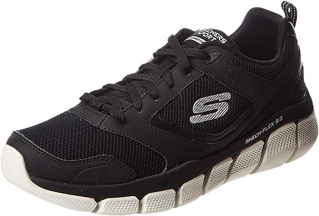Buy SKECHERS Relaxed Fit: Skech Flex 3.0 Verko Sport Shoes
