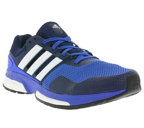 adidas response 2w zapatillas running